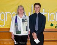 0241-b Vashon Community Scholarship Foundation Awards 2013 052913