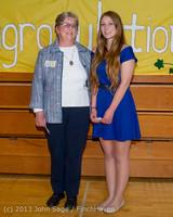 0245-a Vashon Community Scholarship Foundation Awards 2013 052913