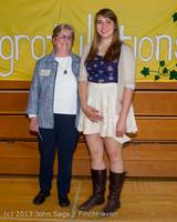 0248-a Vashon Community Scholarship Foundation Awards 2013 052913