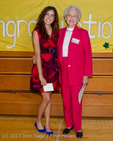 0252-a Vashon Community Scholarship Foundation Awards 2013 052913