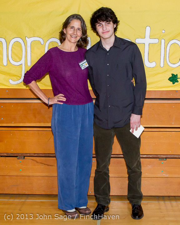 0256-a Vashon Community Scholarship Foundation Awards 2013 052913