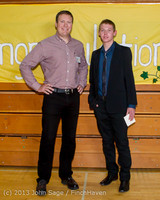 0260-a Vashon Community Scholarship Foundation Awards 2013 052913