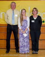 0262-a Vashon Community Scholarship Foundation Awards 2013 052913