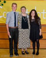 0269-a Vashon Community Scholarship Foundation Awards 2013 052913