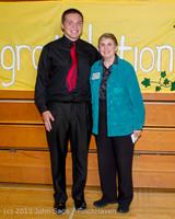0271-a Vashon Community Scholarship Foundation Awards 2013 052913