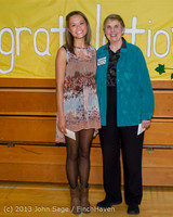 0273-a Vashon Community Scholarship Foundation Awards 2013 052913