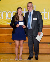 0278-a Vashon Community Scholarship Foundation Awards 2013 052913