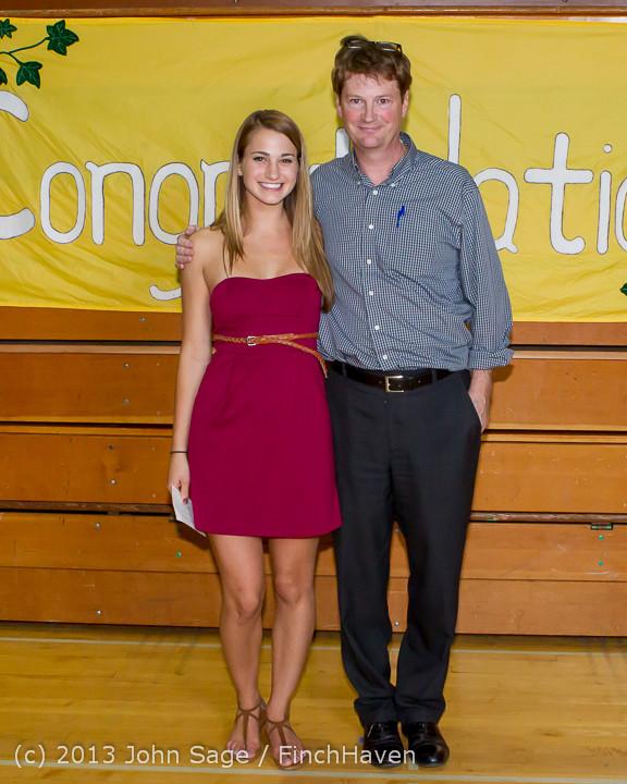 0280-a Vashon Community Scholarship Foundation Awards 2013 052913
