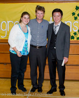 0282-a Vashon Community Scholarship Foundation Awards 2013 052913