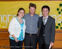 0282-b Vashon Community Scholarship Foundation Awards 2013 052913