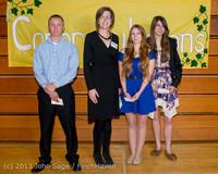 0289-a Vashon Community Scholarship Foundation Awards 2013 052913
