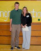 0293-a Vashon Community Scholarship Foundation Awards 2013 052913