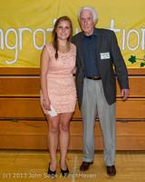 0298-a Vashon Community Scholarship Foundation Awards 2013 052913