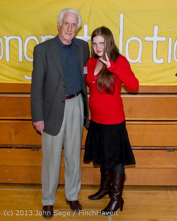 0300-a Vashon Community Scholarship Foundation Awards 2013 052913