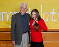 0300-b Vashon Community Scholarship Foundation Awards 2013 052913