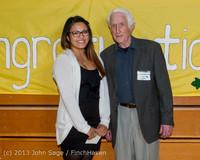 0302-b Vashon Community Scholarship Foundation Awards 2013 052913