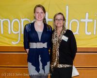 0309-b Vashon Community Scholarship Foundation Awards 2013 052913