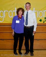 0316-a Vashon Community Scholarship Foundation Awards 2013 052913