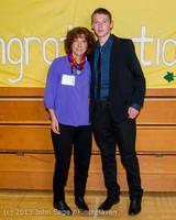 0317-a Vashon Community Scholarship Foundation Awards 2013 052913