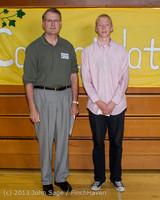 0319-a Vashon Community Scholarship Foundation Awards 2013 052913