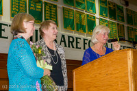 0327 Vashon Community Scholarship Foundation Awards 2013 052913