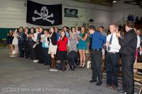 0332 Vashon Community Scholarship Foundation Awards 2013 052913