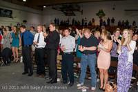 0333 Vashon Community Scholarship Foundation Awards 2013 052913