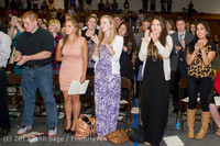 0334 Vashon Community Scholarship Foundation Awards 2013 052913