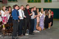 0336 Vashon Community Scholarship Foundation Awards 2013 052913