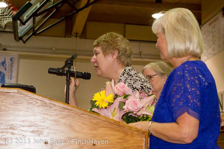 0339 Vashon Community Scholarship Foundation Awards 2013 052913