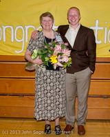 0344-a Vashon Community Scholarship Foundation Awards 2013 052913