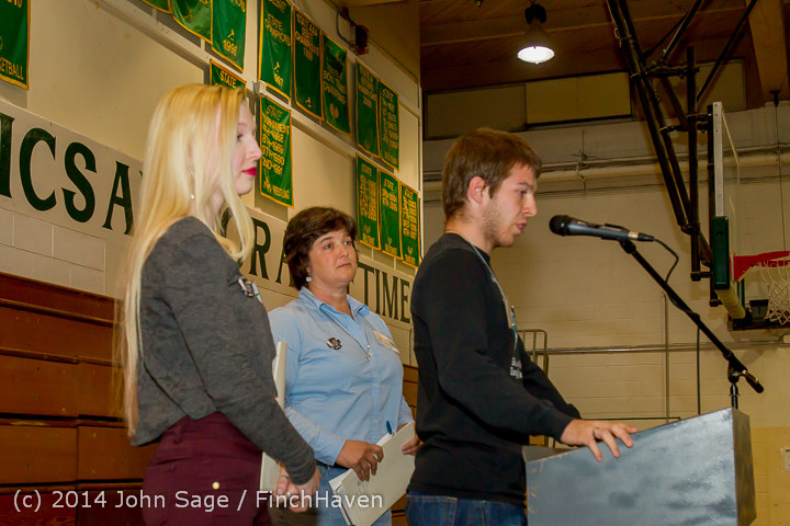 1192_Vashon_Community_Scholarship_Foundation_Awards_2014_052814