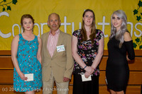 2107-b Vashon Community Scholarship Foundation Awards 2014 052814
