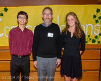 2125-b Vashon Community Scholarship Foundation Awards 2014 052814