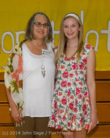 2132-b Vashon Community Scholarship Foundation Awards 2014 052814