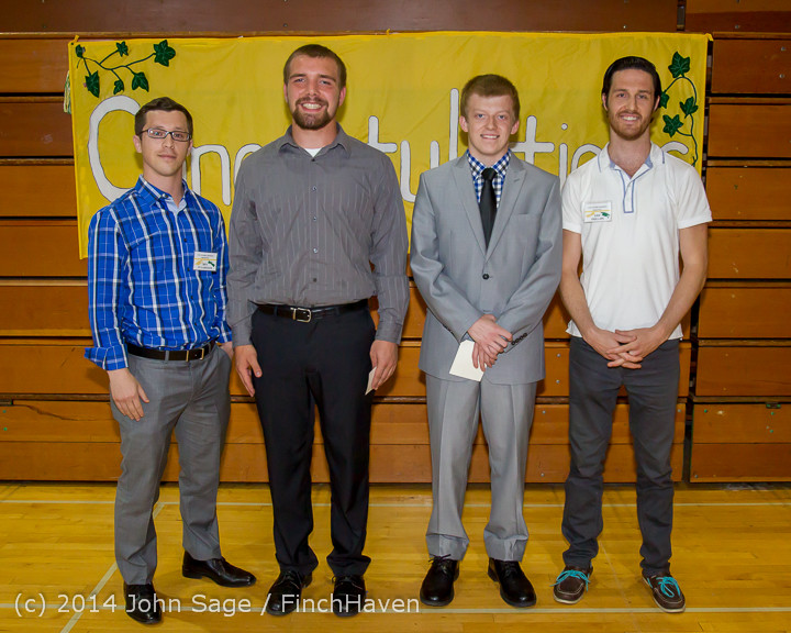 2153_Vashon_Community_Scholarship_Foundation_Awards_2014_052814