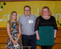 2171-b Vashon Community Scholarship Foundation Awards 2014 052814