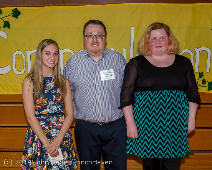 2171-b_Vashon_Community_Scholarship_Foundation_Awards_2014_052814