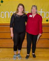 2188 Vashon Community Scholarship Foundation Awards 2014 052814