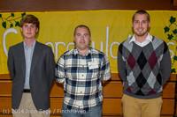 2234-b Vashon Community Scholarship Foundation Awards 2014 052814