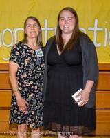 2246-b Vashon Community Scholarship Foundation Awards 2014 052814