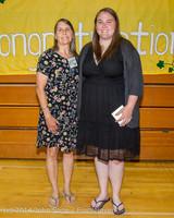 2246 Vashon Community Scholarship Foundation Awards 2014 052814