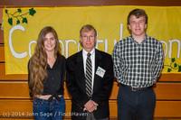 2248-b Vashon Community Scholarship Foundation Awards 2014 052814