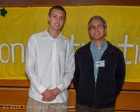 2251-b Vashon Community Scholarship Foundation Awards 2014 052814