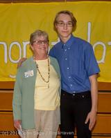 2262-b Vashon Community Scholarship Foundation Awards 2014 052814