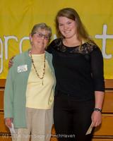 2264-b Vashon Community Scholarship Foundation Awards 2014 052814
