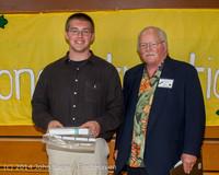 2266-b Vashon Community Scholarship Foundation Awards 2014 052814