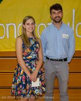 2268-b Vashon Community Scholarship Foundation Awards 2014 052814