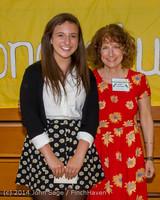 2278-b Vashon Community Scholarship Foundation Awards 2014 052814