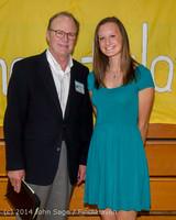 2282-b Vashon Community Scholarship Foundation Awards 2014 052814